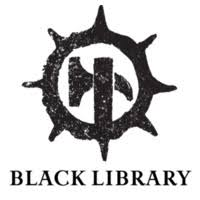 Black Library Books