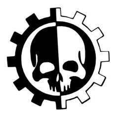 Adeptus Mechanicus