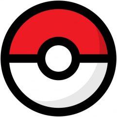 Pokemon CCG