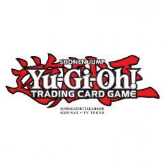 Yu-Gi-Oh